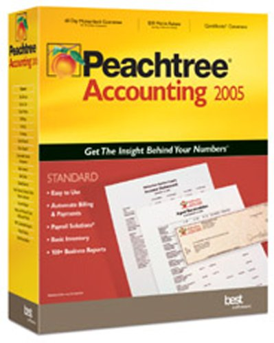 Peachtree 2005 Free Download Full Version. Best Video Hosting For Business. How Does A Satellite Dish Work. Bioidentical Hormones Michigan. Cheap Car Insurance For Young Male Drivers. Christian Private Schools Roof Repair Mesa Az. Gre Prep Course Reviews Quicken Money Manager. Payday Loans Hammond La Small Forklift Rental. Home Improvement Loans Mn Pleasant Hill Auto