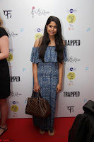 The Jio MAMI Film Club With Adah Sharma and other Bollywood Stars 014.JPG