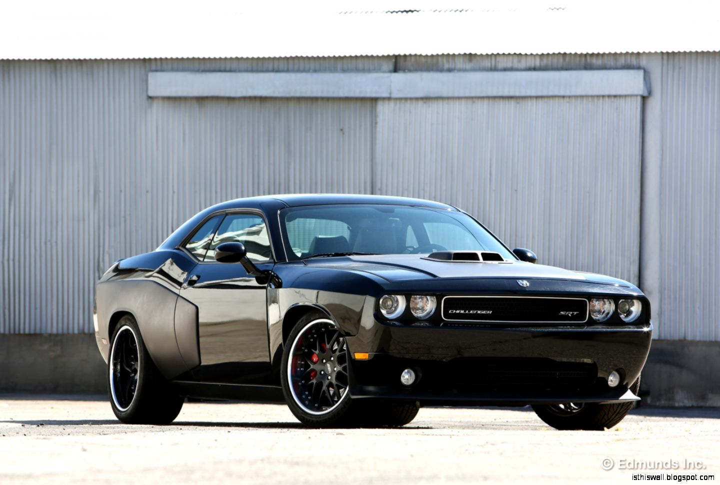 fast and furious 6 dodge challenger wallpaper this wallpapers. Black Bedroom Furniture Sets. Home Design Ideas