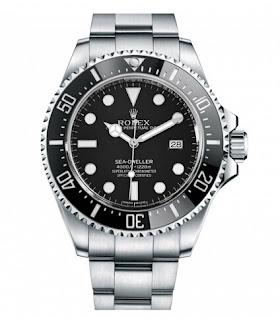 Rolex Submariner replica' title=
