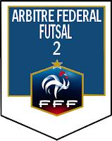 https://www.fff.fr/common/bib_res/ressources/450000/4500/160608180732_classement_futsal_2.pdf