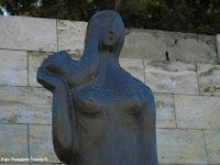 http://ilioupoli-athens.blogspot.gr/2016/12/blog-post_17.html