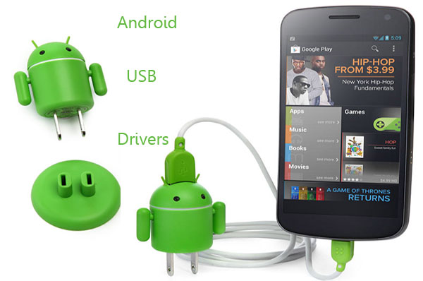 headphone device driver download
