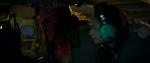 Hellboy.2019.720p.BluRay.LATiNO.ENG.x264-DRONES-04342.png