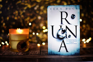 """Vera Buck - """"Runa"""""""