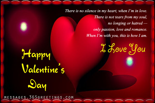 Special {#25+ Best & Romantic } Happy Valentines Day 2018 Pictures DP Profile Pics Cover Images For Fecebook Twitter & Whatsapp