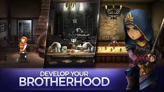 Assassin�s Creed: Rebellion Mod