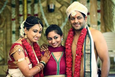 spoorthi-suresh-wedding2