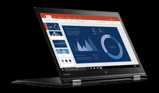 Lenovo Think Deploy Blog