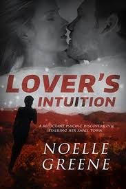 https://www.goodreads.com/book/show/25316766-lover-s-intuition?from_search=true