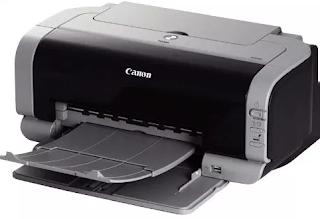 Canon Pixma iP2000 Treiber Download