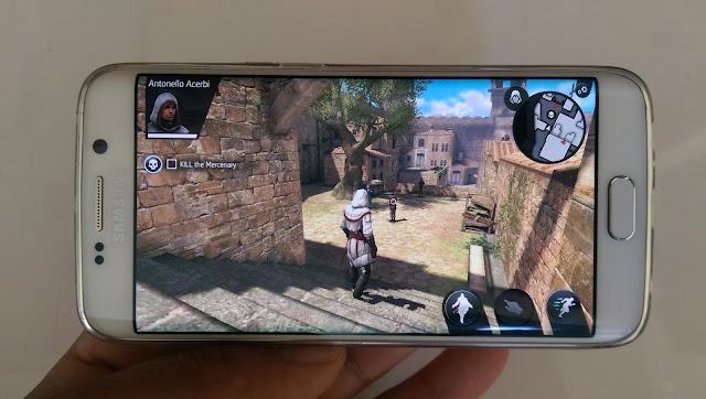 تحميل لعبة Assassin's Creed Identity الأصلية لأجهزة اندرويد