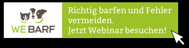 https://www.thp-wolf.de/produkt-kategorie/barf-webinare/
