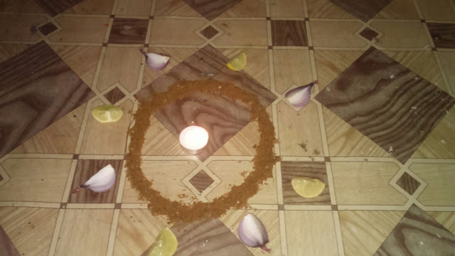 negativity-removal-ritual-by-asma-shaik-01