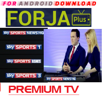 Download Android Free FORJAPLUSIPTV Apk -Watch Free Live Cable Tv Channel-Android Update LiveTV Apk  Android APK Premium Cable Tv,Sports Channel,Movies Channel On Android