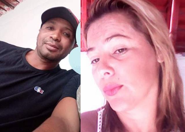 ALEGRETE | Caso feminicidio: sobe para dois o número de mortos