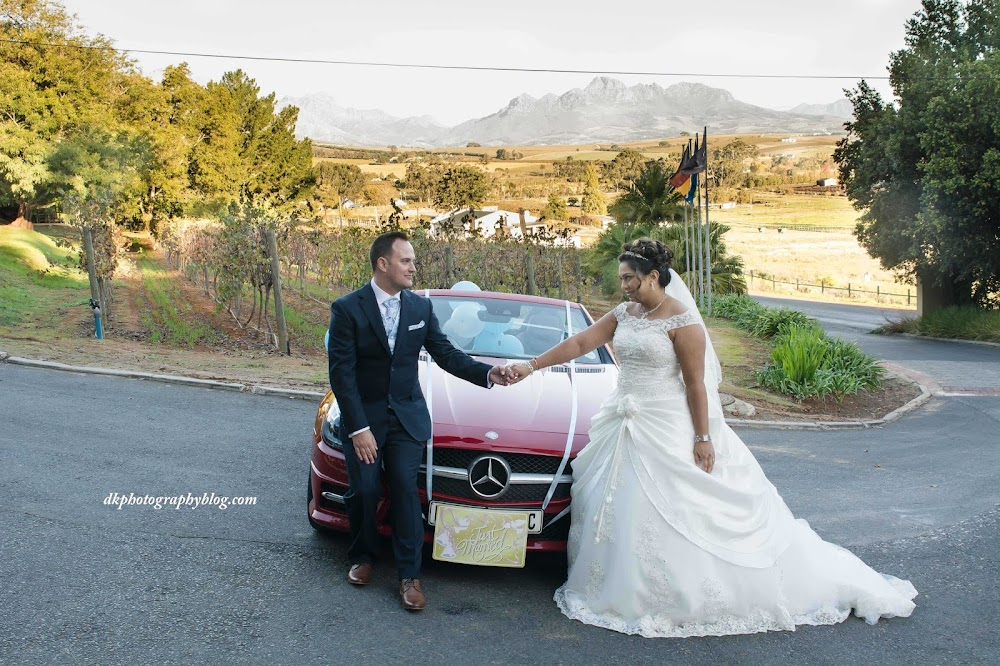 DK Photography 9 Preview ~ Jenny & Riaan's Wedding in Devon Valley & J C Le Roux, Stellenbosch  Cape Town Wedding photographer