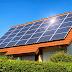 Lắp điện mặt trời tại TPHCM cần quan tâm đến đều gì ?
