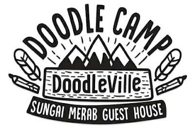 Doodle Camp!