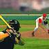 Pengertian Permainan Bola Kasti, dan Peraturan-peraturannya LENGKAP