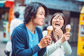 जापान से जुड़े 50 रोचक तथ्य