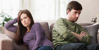 Signs of a Sex Relationship Starting Damp In Your Marriage Life
