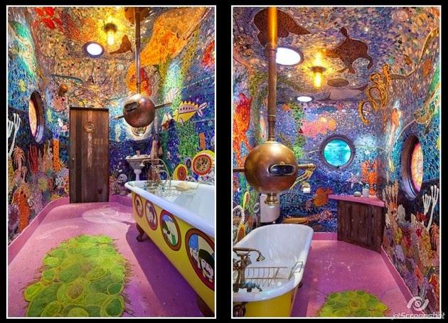 coolest-bathrooms-1