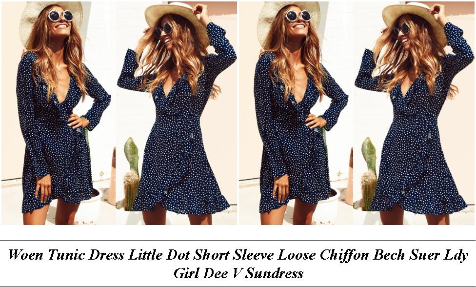 Casual Dresses - Dressers For Sale - Sweater Dress - Cheap Clothes Online Uk