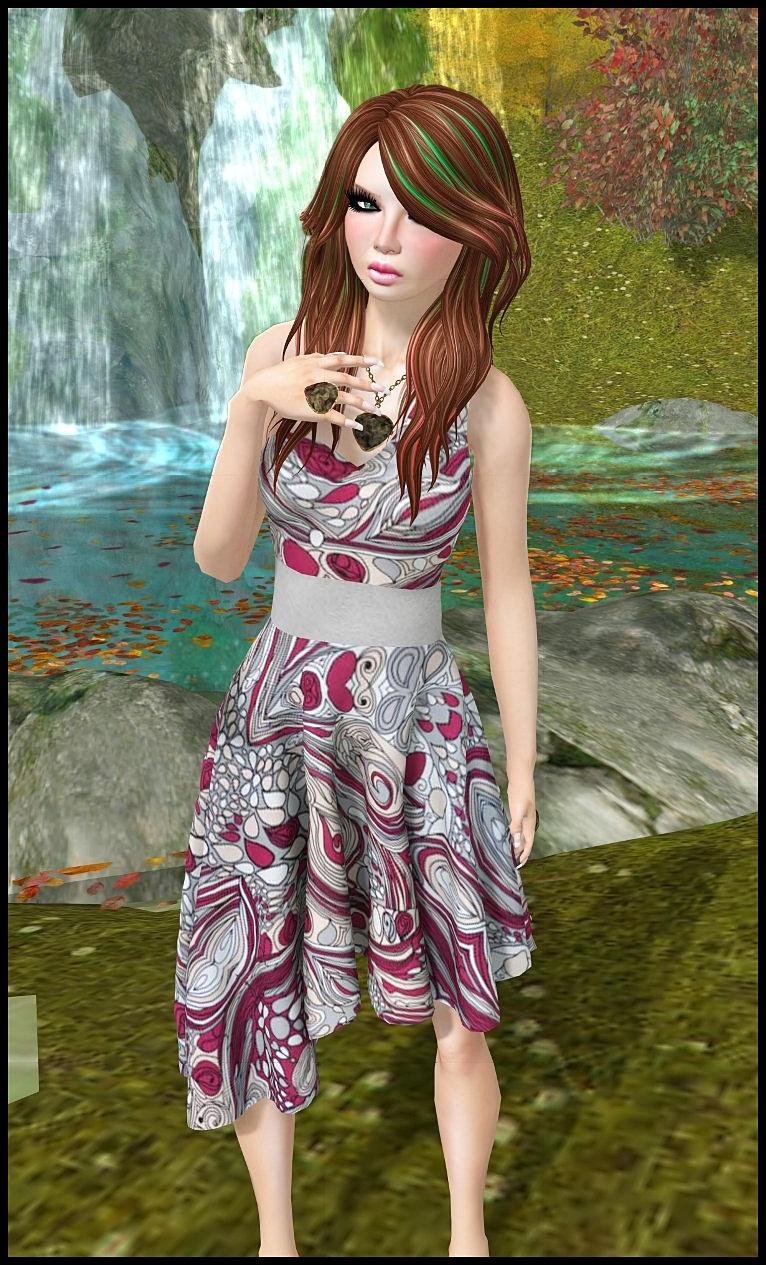 https://i2.wp.com/3.bp.blogspot.com/-QJpXKQcHirE/UL2N9SJOGiI/AAAAAAAALp0/zhZwKlm4BhM/s1600/dress.jpg