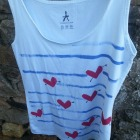 http://www.patypeando.com/2014/09/diy-imitando-camisetas-de-diseno.html