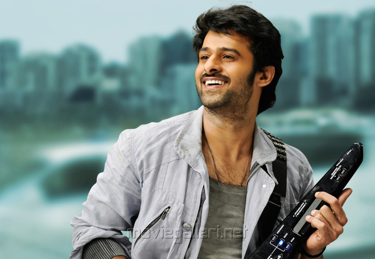 Prabhas Hd Wallpapers Download Telugu Actor Prabhas: Click And Snaps