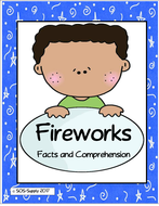 https://www.tes.com/teaching-resource/fireworks-facts-and-comprehension-guy-fawkes-bonfire-night-11763468