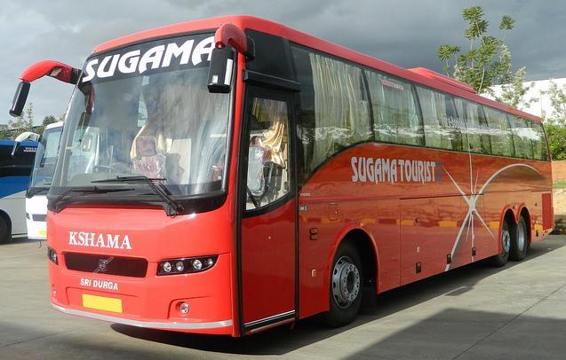 Durgamba motors office in bangalore dating 4