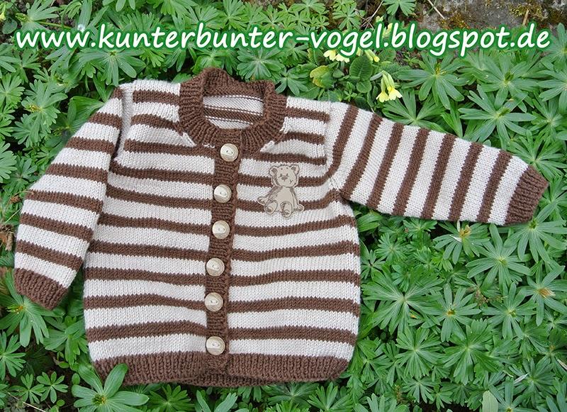 http://kunterbunter-vogel.blogspot.de/2014/03/teddybar-baby-jacke.html