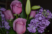 From You Flowers 2