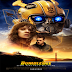 Bumblebee 2018 Full Movie