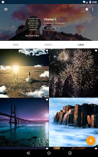 تحميل برنامج 2017 HD wallpapers apk آخر اصدار مجانا لاجمل الخلفيات للأندرويد