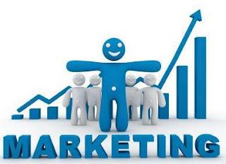 Pengertian Implementasi Pemasaran