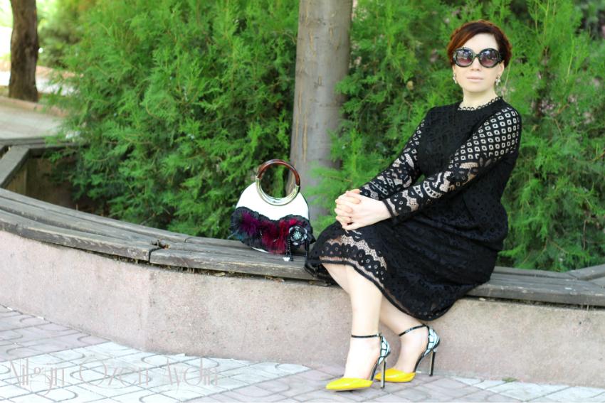 www.nilgunozenaydin.com-moda blogu-fashion blog-kadın blog-dantel elbiseler