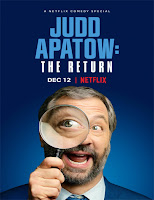 descargar JJudd Apatow: The Return Película Completa HD 720p [MEGA] gratis, Judd Apatow: The Return Película Completa HD 720p [MEGA] online