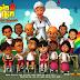 Najwa Latif feat. Upin Ipin - Terima Kasih Cikgu MP3