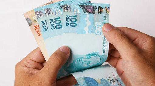 Auxílio de R$600: Senado autoriza pagamentos por 3 meses aos trabalhadores
