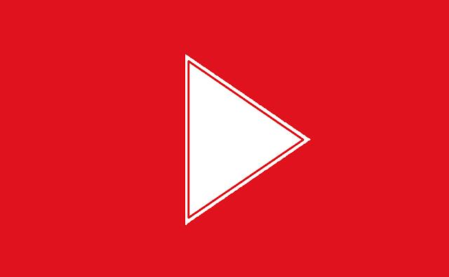 Jenis Video yang Banyak Menghasilkan Uang di Youtube 5 Jenis Video yang Banyak Menghasilkan Uang di Youtube