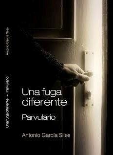 http://www.unionescritores.com/2014/01/nuevo-poemario-del-cordobes-antonio.html