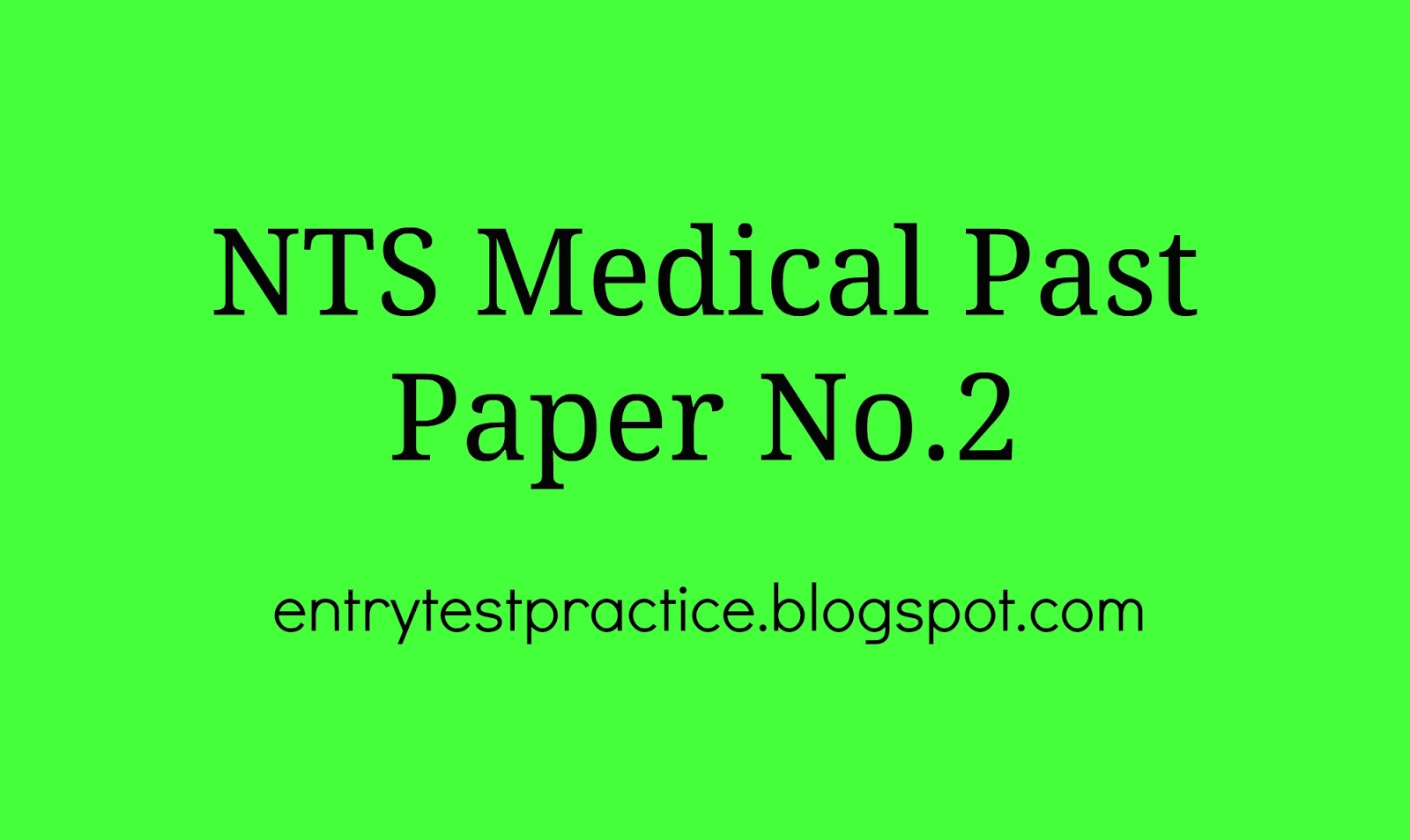pastpaper Please send a request to request@pastpaperslk in addition we have the biggest collection of books for all the exams and our book store is not limited to schools exams (local and international.