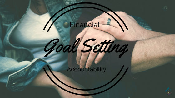 Financial goal setting Maryland, Pennsylvania, and West Virginia