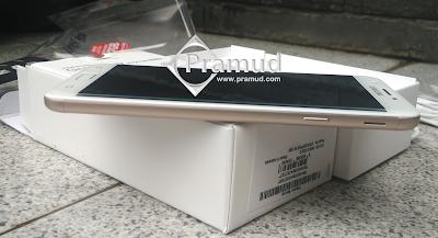 review tombol power dan speaker samsung galaxy j7 prime indonesia - pramud blog
