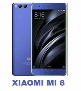Harga-dan-spesifikasi-xiaomi-mi-6-terbaru