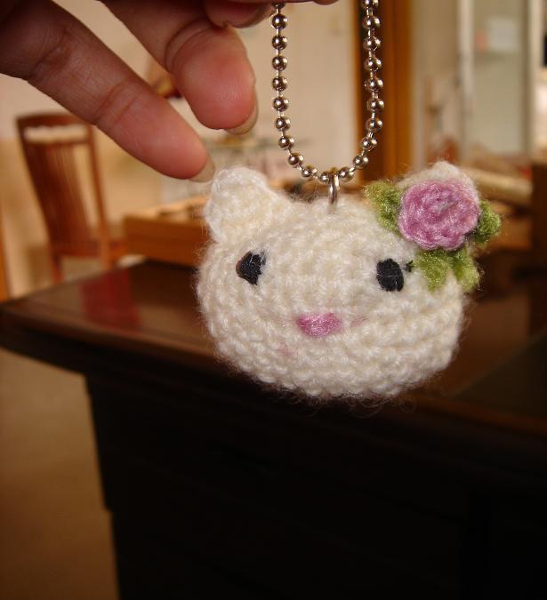 Amigurumis Hello Kitty patrones - Imagui | 675x615