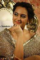 Bollywood Celeb Sonakshi Sinha ~  Exclusive 009.jpg